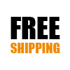 Free Shipping OVER $1,000