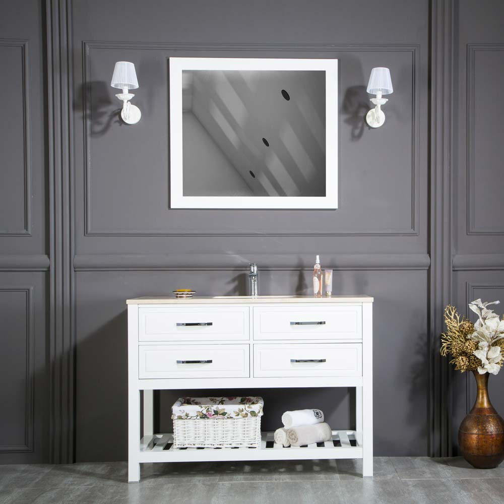 design you easy freshwhite wonderful house can bathroom regarding white on your keep for insipire grey cabinet tips ideas exciting plan to bathrooms residence home touches furniture with