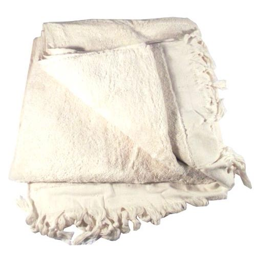 King Size Turkish Bath Towel Bundle Of Warmth Vanity Sale