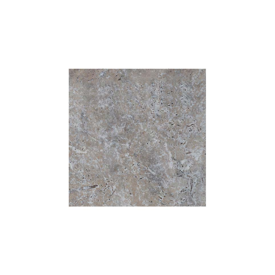 Philadelphia Travertine Tile Tumbled Natural Stone 6 Inch X 6 Inch