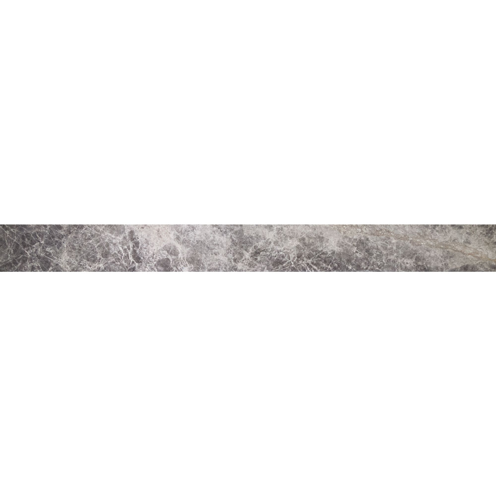 Marble Saddle For Bathroom: Silver Sky Saddles Saddle / Window Sill Matte Marble 4