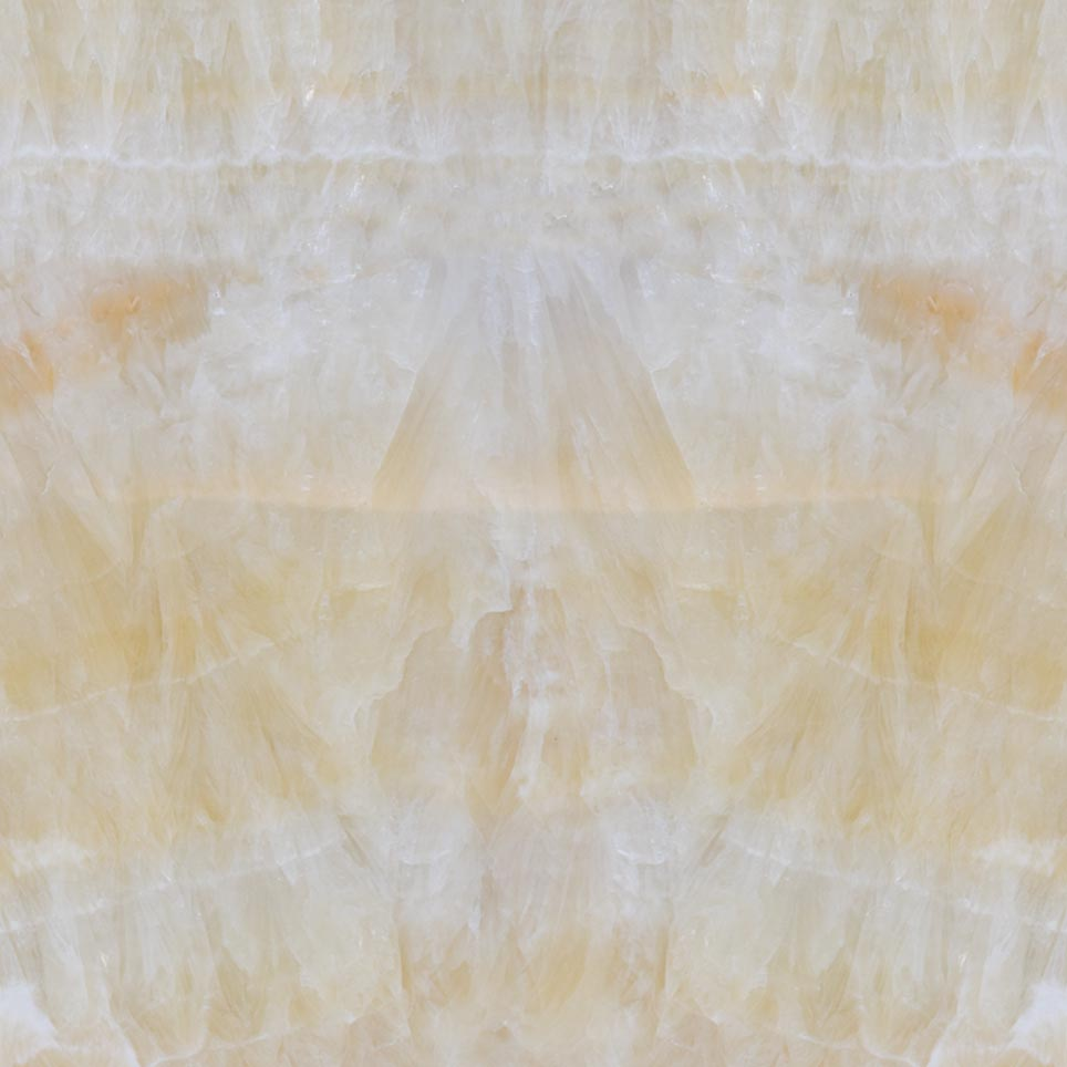 Honey Onyx Marble Tile Polished Natural Stone 12 Inch X 12