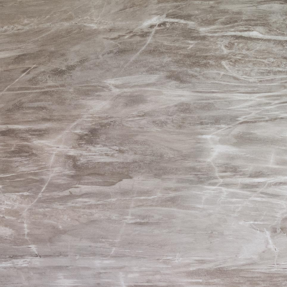 Porcelain Tile Classic Whitney Noce 24 Inch X 24 Inch Vanity Sale